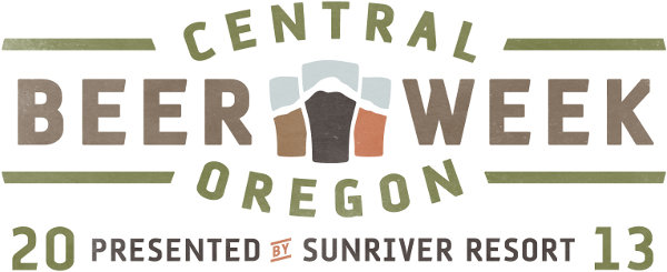 Central Oregon Beer Week presented by Sunriver Resort