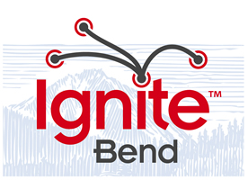 Ignite Bend