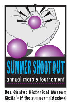 Summer Shootout Marble Tournament